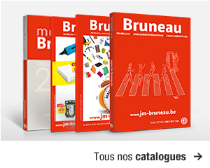 Bruneau Catalogue