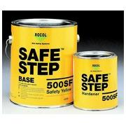 SafeStep 500