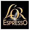 lorespresso