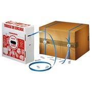 Cerclage kit