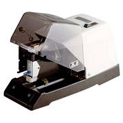 Stapler strong electric Rapid 100