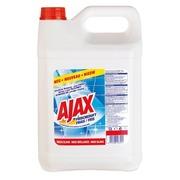 Ajax parfum grand frais - Bidon de 5 litres