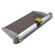 Multifunctionele snijmachine A2 A535 Pro