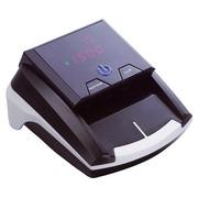 Détecteur automatique de faux billets Reskal