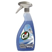 Spray Cif Pro ruitenreiniger 750 ml
