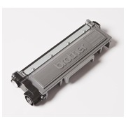 Toner Brother TN2310 noir pour imprimante laser