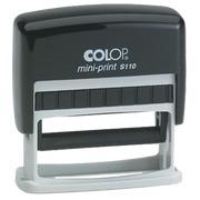 COLOP Printer S110 MINI
