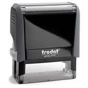 TRODAT Printy 4913 - multi color