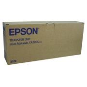 C13S053022 EPSON ALC4200 TRANSFER BELT