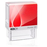 COLOP Printer 20 FORMULA PAYE