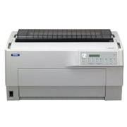 Epson DFX 9000 - imprimante - monochrome - matricielle