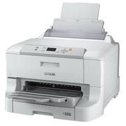 Epson WorkForce Pro WF-8010DW - imprimante - couleur - jet d'encre