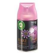 Recharge AirWick FreshMatic fleur de Lotus - 250 ml