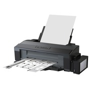 Epson EcoTank ET-14000 - printer - color - ink-jet