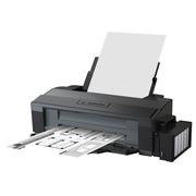Epson EcoTank ET-14000 - Drucker - Farbe - Tintenstrahl