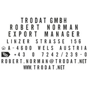 Trodat Printy 4927 Typomatic