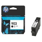HP 903 cartridge zwart voor inkjetprinter