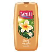 Douchegel Tahiti Tiaré 250 ml