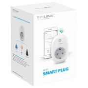 TP-Link HS100 - prise smart
