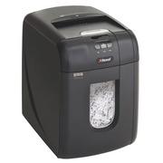 Papierversnipperaar Rexel Auto+ 130X