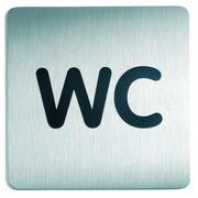 Designe pictogrammen - Vierkant