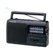 Panasonic-RF-3500 - Radio
