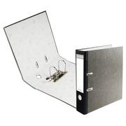 Ordner met hefboom Prem'Touch® - rug 80mm - A4 maxi.
