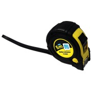 Measuring tape Safetool L 5 m