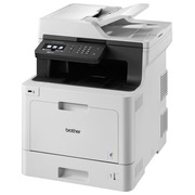 Brother MFC-L8690CDW - multifunctionele printer (kleur)