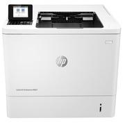 HP LaserJet Enterprise M607n - printer - monochroom - laser