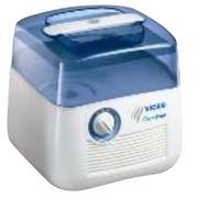 Vicks ACA-3E - filtre