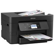 Epson WorkForce Pro WF-4725DWF - multifunctionele printer (kleur)