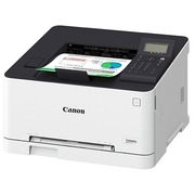 Canon LBP611C Colour Printer