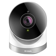 D-Link DCS 2670L - network surveillance camera