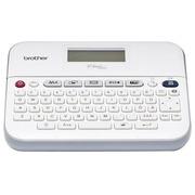 Brother P-Touch PT-D400 - etikettenmaker - monochroom - thermische overdracht