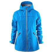 Team Lady Jacket Bleu S