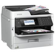 Epson WorkForce Pro WF-C5710DWF - multifunctionele printer (kleur)