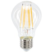 LED lamp filament standard E27 7,7W