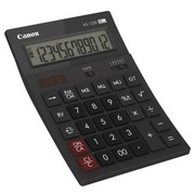Calculatrice Canon AS-1200