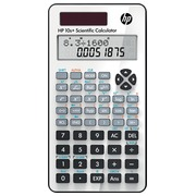 EN_HP CALCULATRICE SCIENT 10S+