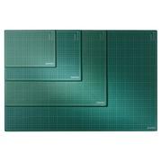 Maped tapis de coupe A2, 420 mm x 594 mm