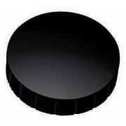 Aimant MAUL Solid 32mm 800g noir