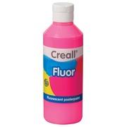 Havo peinture fluo rose