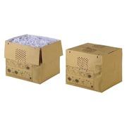 Rexel sacs recyclable pour destructeur 32 l, pour Auto+175-200X, paquet de 20 sacs