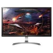 LG 27UD59P-B - écran LED - 4K - 27
