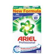 Ariel Professional Washing Powder - 130 washes