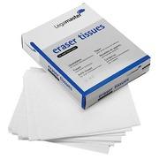 Nachfüllung Papier für magnetischen Tafelwischer Legamaster - Box von 100