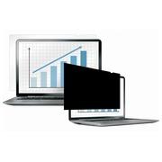 Fellowes Privacy Filter pour moniteur LCD - ordinateur portable 15.0