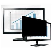 Fellowes Privacy Filter pour moniteur LCD - ordinateur portable 17.0