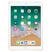 Apple 9.7-inch iPad Wi-Fi + Cellular - 6de generatie - tablet - 32 GB - 9.7